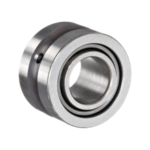 Needle Bearings With Inner Ring NA Series