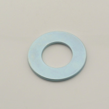 High Quality Industrial Factory for China Ring Magnet,Ferrite Ring Magnet,Ndfeb Ring Magnet,Neodymium Ring Magnet Supplier 35H Super strong permanent ring neodymium magnet supply to Jamaica Exporter
