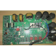 KONE Lift KDL16L Inverter Board KM937520G01