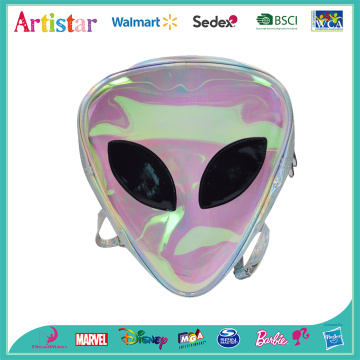 Alien Mini laser backpack