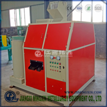 Copper Cable Recycling Machine for Copper Wire