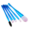 Essential Set fan 7 Brushes