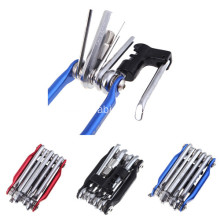 16 in 1 Bike Tools Set Multi-Function