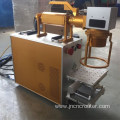 50w fiber laser engraver for metal