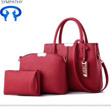 Factory Supply for Ladies Laptop Bags Old and old single shoulder slanted shoulder bag supply to Spain Factory