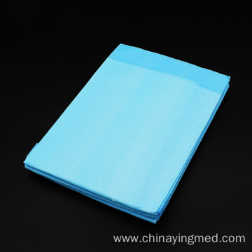 Disposable hospital adult medical waterproof underpad