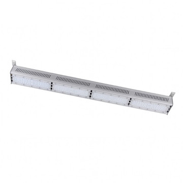 Full Spectrum 5 Years Warranty Linear LED Grow Light