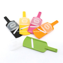 pampered chef vegetable peeler
