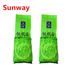 Wholesale price stable quality for China Vacuum Food Bag,Vacuum Seal Bags,Vacuum Seal Food Bags Manufacturer and Supplier Plastic Vacuum Food Bags export to South Korea Suppliers