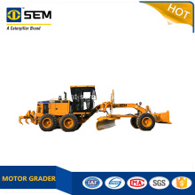 Road Machinery New SEM921 motor grader for sales