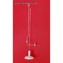 Purchasing for Extraction Apparatus Micro Burette export to Mauritius Manufacturers