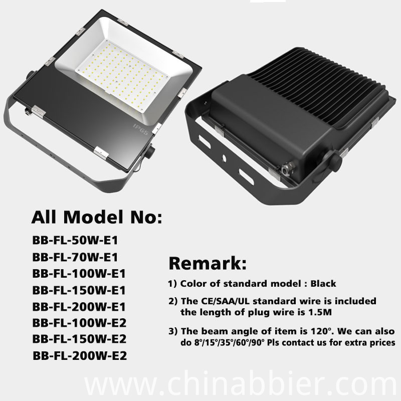 Outdoor Led Flood Lights (23)