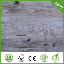 Wholesale Price China for Ultracore Flooring Hot Sale Rigid Core Vinyl Floors supply to French Southern Territories Supplier