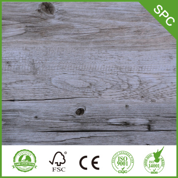Hot Sale Rigid Core Vinyl Floors