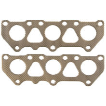 China for Metal Exhaust Gasket Exhaust Manifold Gasket Set supply to Ghana Wholesale