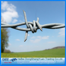Cheap Barbed Wire Price Per Roll