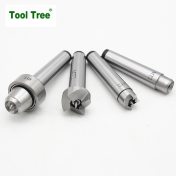 4pcs+MT2+Center+Sets+For+Wood-working+Machines