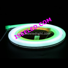 DMX RGB Multicolour Disco Decorative Neon Tube Light