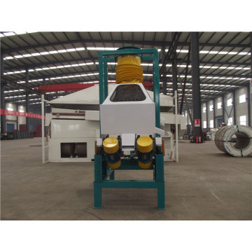 Wheat Maize Barley Seed Gravity Destoner Equipment