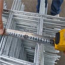 High Quality concrete reinforcing panels