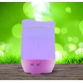 Electric Ultrasonic Essential Oil Aroma Air Humidifier
