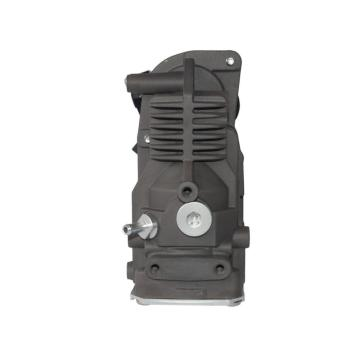 BMW X5 E53 1999-2007 Air Pump