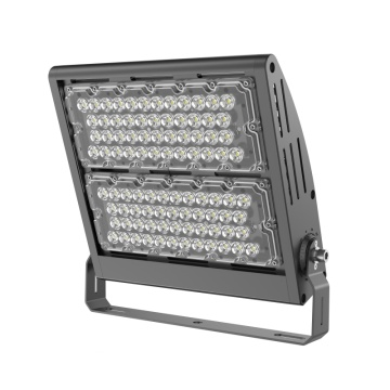 200W LED stadium flood light for soccor filed