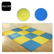 Melors Non-smell MMA Judo Waterproof Foam Mat