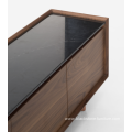 """Boundless"" TV Cabinets TV Stands"