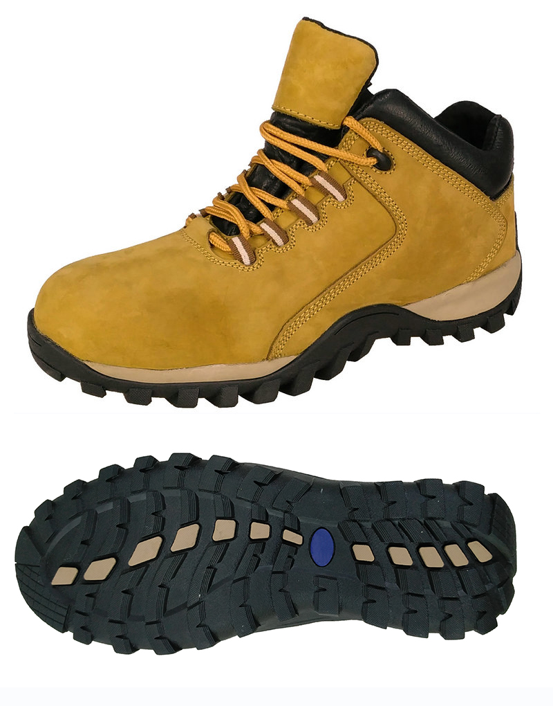 MD sole safety shoes SS8E279-X