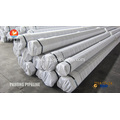 ASTM A192 Seamless Boiler Tube