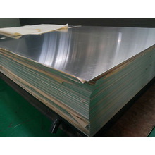 Aluminium sheet for water proof used home roof