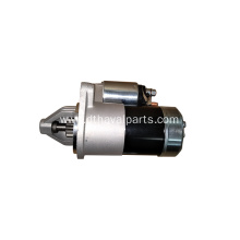 Good Quality for Auto Start Generator Great Wall Starter Assembly 3708010-E00 supply to Wallis And Futuna Islands Supplier
