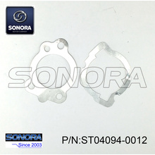 Piaggio Ciao 50cc 40mm Gasket Kit Top Quality