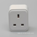 Wifi smart home phone software control socket