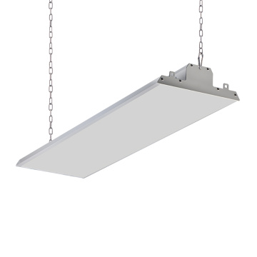 400W Led Linear Pendant Lighting