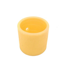 Plastic Polyethylene Sprocket Chain Guide Bushing