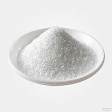 Food Additive Natural Ethyl Maltol Powder Price
