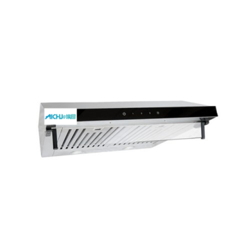 Glen India Chimney Kitchen Hood