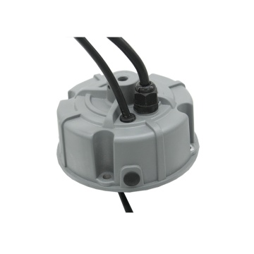 LED High Bay Light Driver 150W