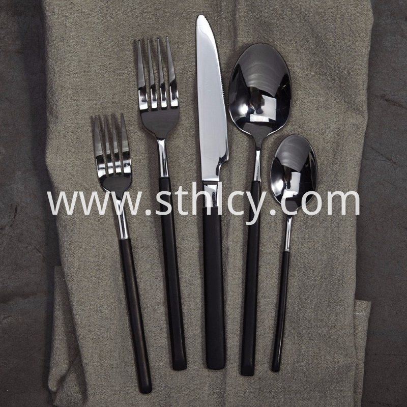 Restaurant Stainless Steel