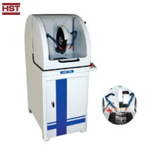 LDQ-350 Metallographic Sample Cutting Machine/