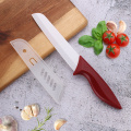 Two-piece set of Santoku Ceramic Knife