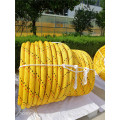 LR ABS 12-Strand  Mooring Rope