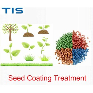 Factory Wholesale PriceList for China Silicone Surfactant,Liquid Silicone Adjuvant,Organo Silicone Supplier Agricultural Seed dressing adjuvant export to South Africa Manufacturers
