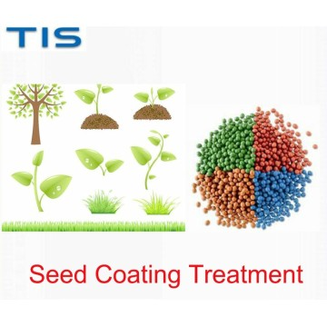 Original Factory for Liquid Silicone Adjuvant Agricultural Seed dressing adjuvant supply to Honduras Exporter
