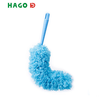 Hot Sell House Clean Hand Duster Günstiger Preis