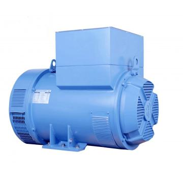 Customized High Efficient Marine Generator