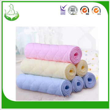 high absorbent washable pet diapers