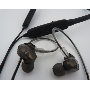 Bluetooth Over Ear Sport Earbuds